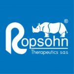 Ropsohn Therapeutics