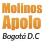 Molinos Apolo