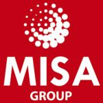 Misa Group